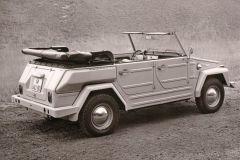 Volkswagen-Typ181-Pressefoto_01a