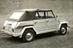 Volkswagen-Typ181-Pressefoto_01b