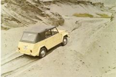 Volkswagen-Typ181-Pressefoto_02
