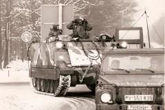 Volkswagen-Typ181-Pressefoto_05