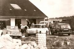 Volkswagen-Typ181-Pressefoto_06